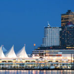 vancouver-skyline-night