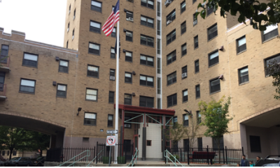 The School Of Public Health S Neighborhood Is One That Like Many Boston Communities Has Seen Significant Changes In Terms Affordable Housing And Cost