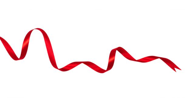 Is Eradicating AIDS Feasible? | SPH | Boston University