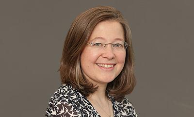 Alum Wins Doris Duke Clinical Scientist Award | SPH | Boston University