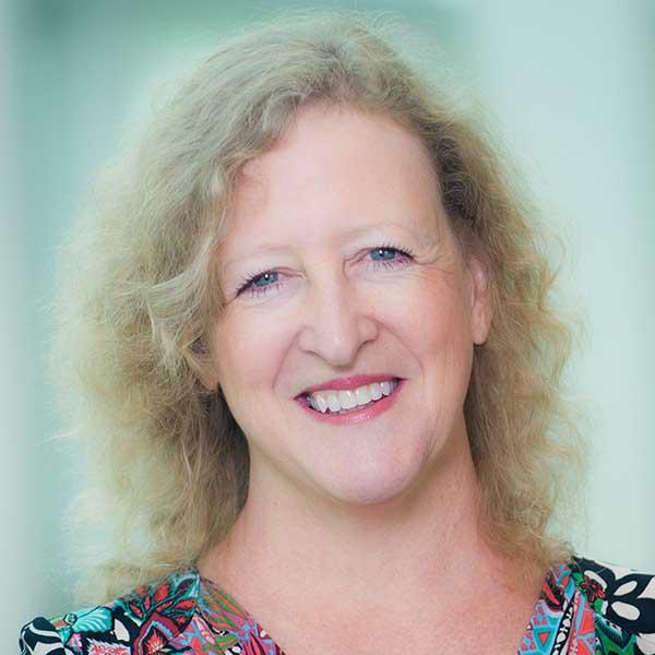 Donna J. Petersen, University of South Florida