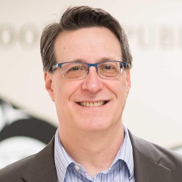 Joel D. Kaufman, University of Washington