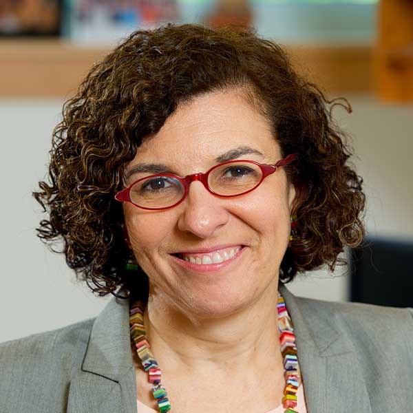 Ana V. Diez Roux, Drexel University