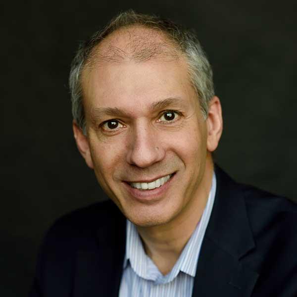 Anthony Schlaff, Tufts University
