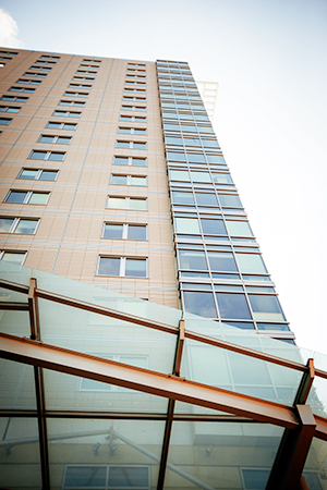 Boston University Summer Internship Housing   Summer Internship Housing