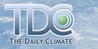 The Daily Climate