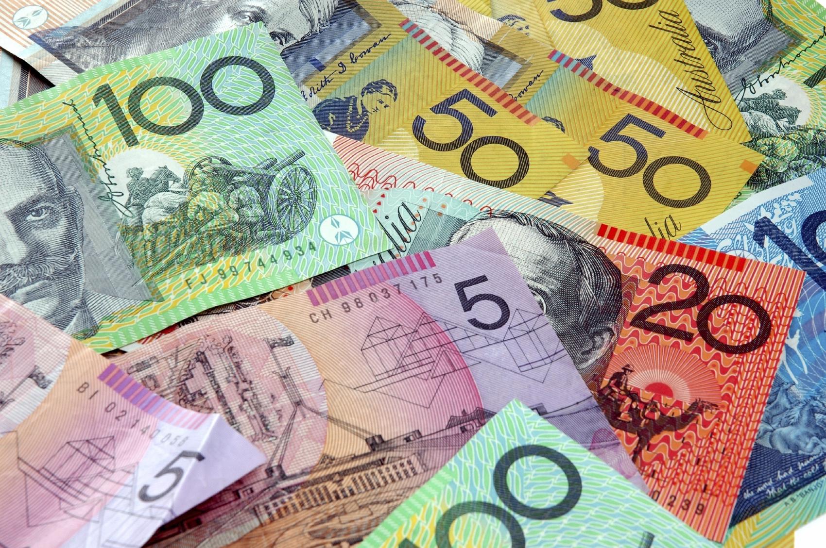 Money Matters Study Abroad Sydney