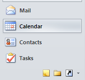 Scheduling A Meeting That Includes A Room Or Resource Techweb