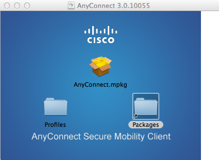 Cisco anyconnect download 3 1 sony playmemories home lite