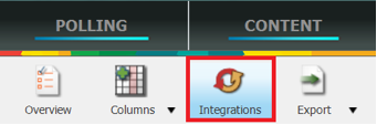 TurningPoint_13-Integration