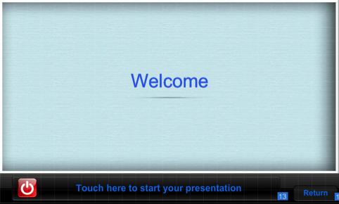 Getting Started : TechWeb : Boston University