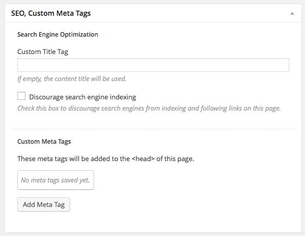 improve your search engine optimization seo techweb boston