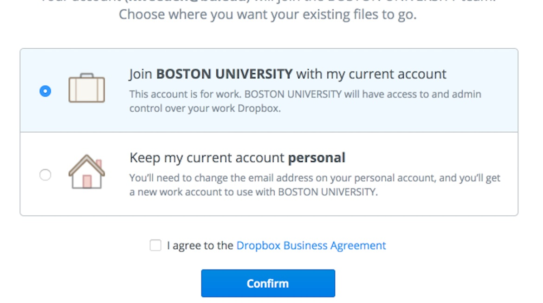 Bu Dropbox Techweb Boston University