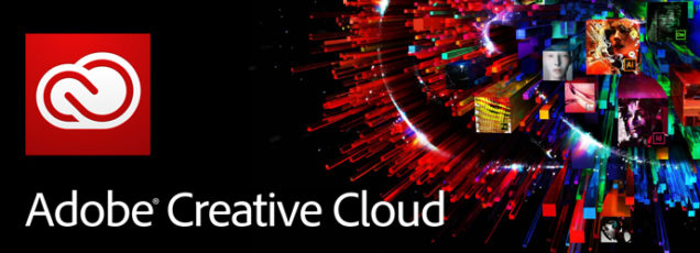 Adobe Creative Cloud : TechWeb : Boston University