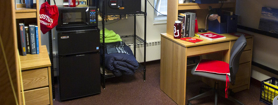 microfridge the concept His research found that students liked the concept of the microfridge and would pay extra to have one a majority (52%) said they would be likely or very likely to accept an increase mso 2012,15.