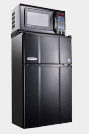 Photo of MicroFridge®
