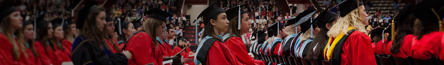 Certificate Of Advanced Graduate Study Online - Best Design ...
