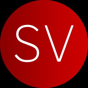 Shannon Varga | Wheelock College of Education & Human