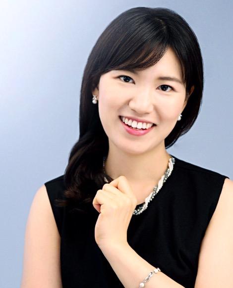 Kim Ji-hyun nude 12